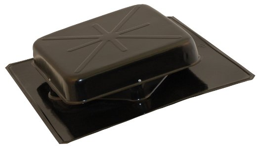 static roof vent image