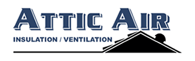 Attic Air - Insulation and Ventilation Company