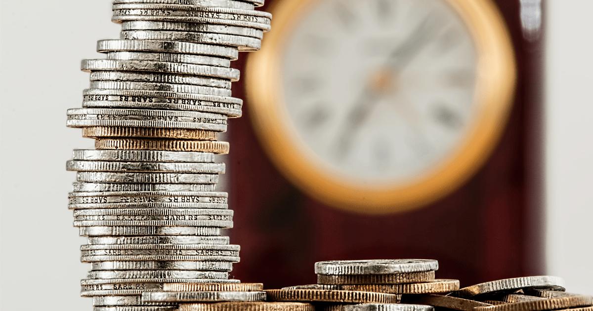 Tax Savings Image