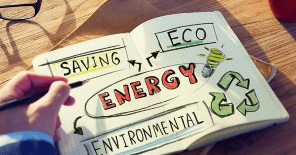energy savings HERS image