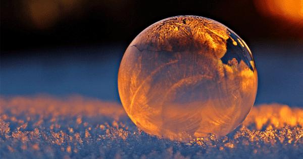 Freezing Temperatures Images