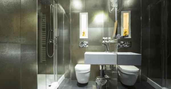 bathroom exhaust fans image