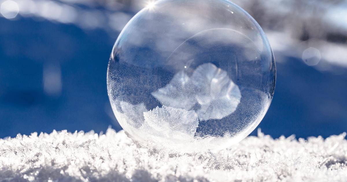 Ice Image 2019