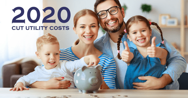 Energy Efficient 2020 Image